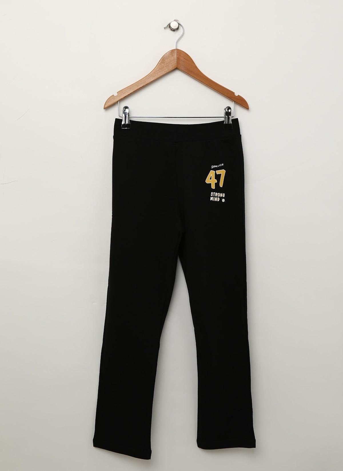 Limon Company Eşofman Altı 19-basıcboylimon Sweatpant – 39.95 TL